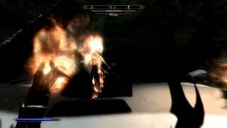 Skyrim : Soyez unique ! Ep8 : Masque des Prêtres-Dragons #2 Volsung ( Aiekillu )
