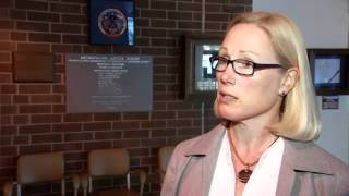 Police: Opry Mills Voyeur Has More Victims - John Dunn