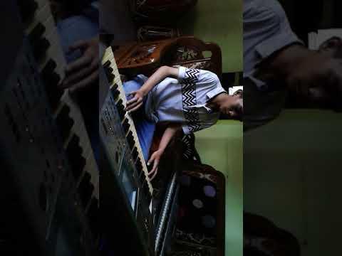 Hayang kawin - Korg Pa50 by M.Brahma.r