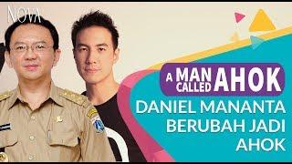 Video Daniel Mananta Berubah jadi Ahok   Film A Man Called Ahok download MP3, 3GP, MP4, WEBM, AVI, FLV November 2018