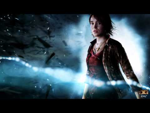 Beyond Two Souls Soundtrack - Beyond (Hans Zimmer, Lorne Balfe)
