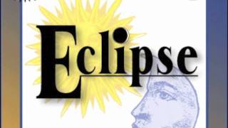 Watch Eclipse Dangerous Game video