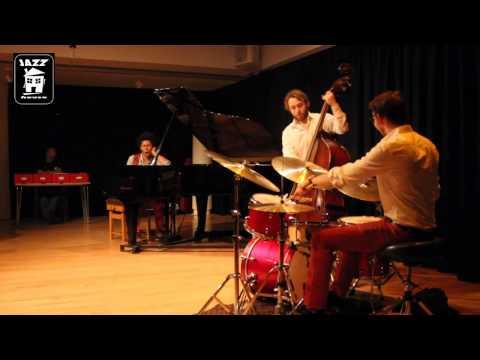 Leicester Jazz House Presents... Reuben...