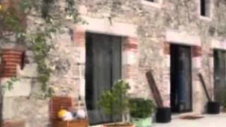 Property For Sale in the France: Midi-Pyrnes Tarn-et-Garonne
