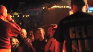 Celo & Abdi - AUF JETZT! (Offizielles Video)
