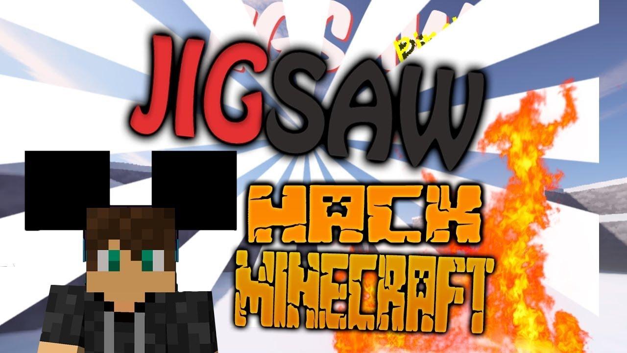 jigsaw 1.8 download