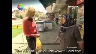 Yemekteyiz Makedonya'da - Struga Ve Ohri