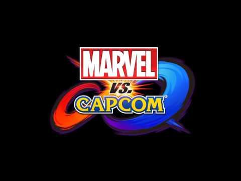 Marvel vs. Capcom Infinite - Tráiler PlayStation Experience 2016