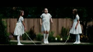 A Nightmare On Elm Street (2010) trailer