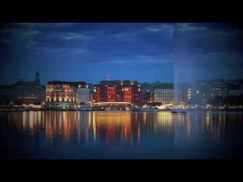 Mendelssohn: Frohlocket Ihr Volker Auf Erden - The CCSU University Singers