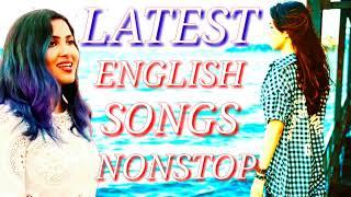 Best English Nonstop DJ Remix Songs 2018 Mix Remixes Of Popular Song ...