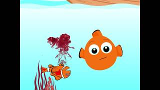 Myter om fiskar: Catch and release