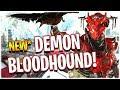 50 KILLS NEW WORLD RECORD (Apex Legends Squad Kill Record)
