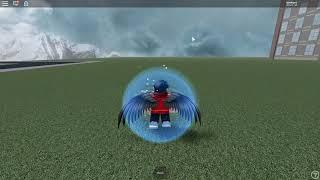Roblox ironman simulator eğlence