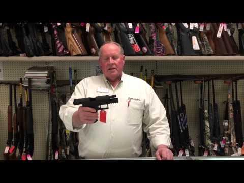 Walther PPX 9mm Handgun Sale: Presleys Outdoors