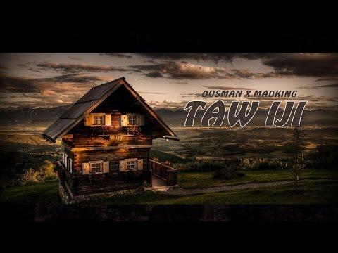 2013 TÉLÉCHARGER AMINE MP3 MUSIQUE HAMZAOUI MED