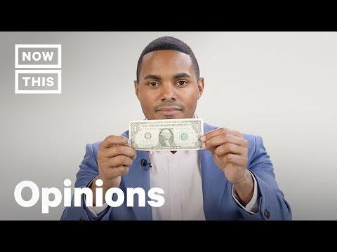 More U.S. Businesses Refusing To Accept Cash - Worldnews.com
