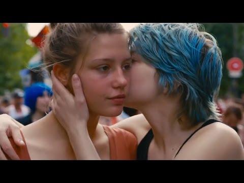 Francia permite a menores ver películas con sexo