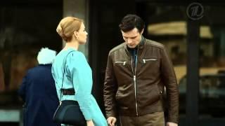«Слава» – трейлер мини-сериала