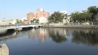 Tainan, Taiwan - 臺南市 – Part 3