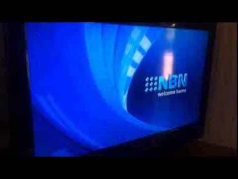 NBN Television