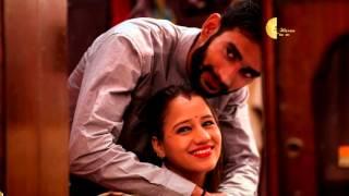 Tere naam ki gaani - latest haryanvi song - bewafa - new haryanvi romantic songs