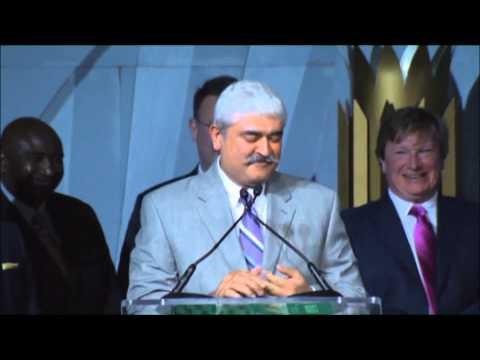 Jawad Business Group - Papa John