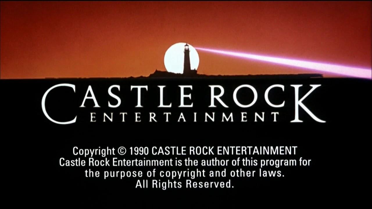Castle Rock Entertainment/Sony Pictures Television (1991/2002)