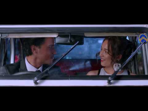 Love You... Love You Not... - Official Trailer - LY2N - 13 Agustus 2015