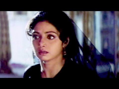 Aag Hawaa Mitti Aur Paani - Sridevi, Anil Kapoor, Heer Ranjha Song