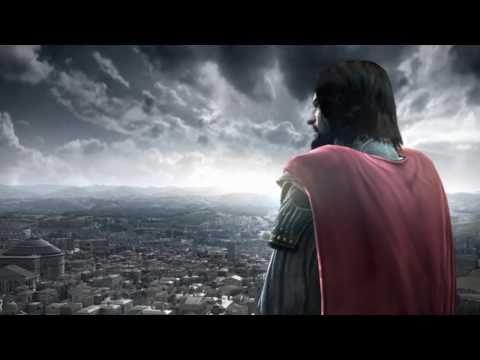 assassin's-creed-brotherhood---story-trailer