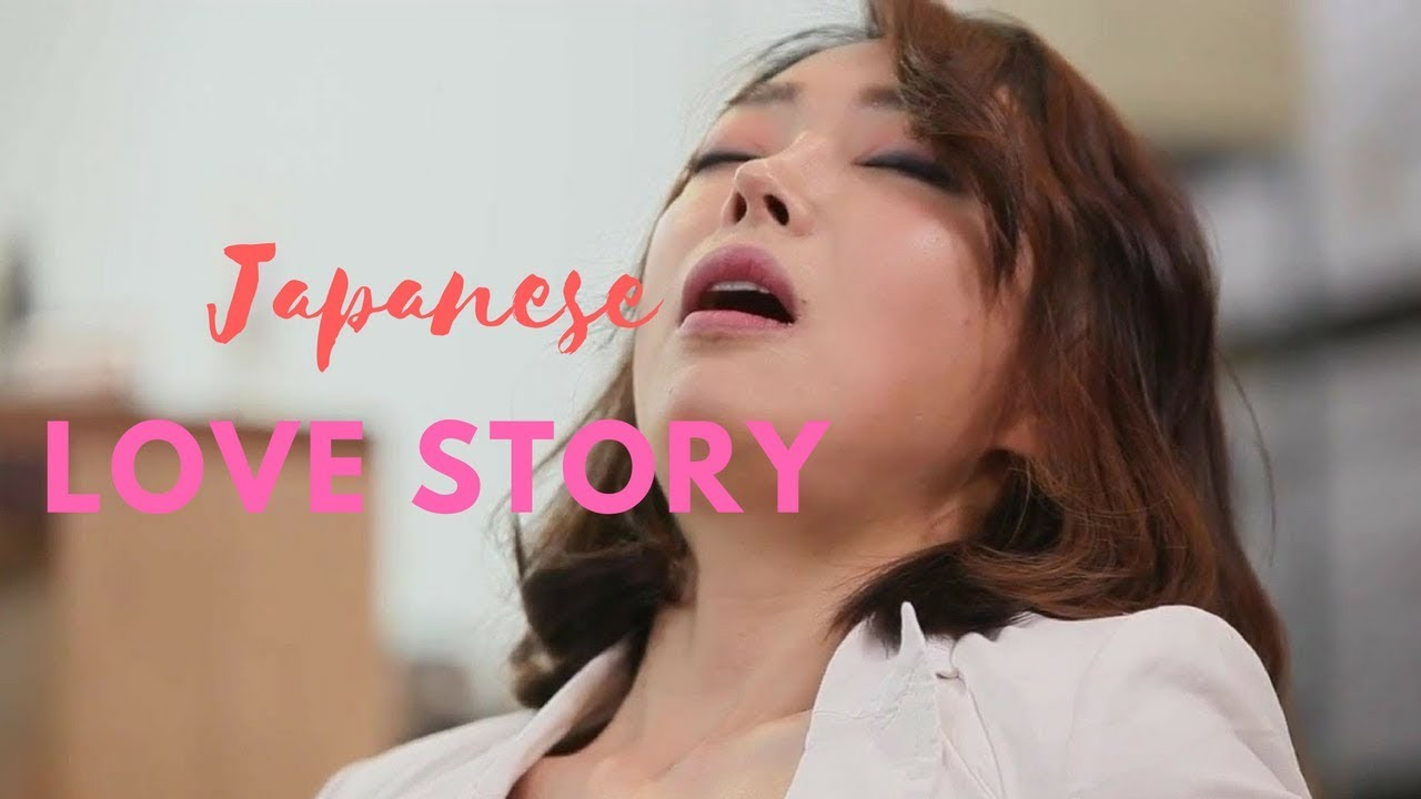 Japanes Love Story Full Hindi Dubbed Movie 2018 Hollywood Dubbed Movie Hollywood Hot Movies