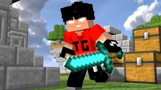 MINECRAFT: TOP 5 MELHORES SERVIDORES DE SKYWARS PIRATA/ORIGINAL (1.8,1.9,1.10)