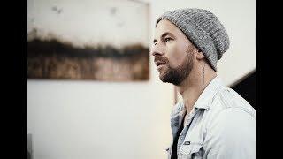joel brandenstein   willkommen offizielles musikvideo
