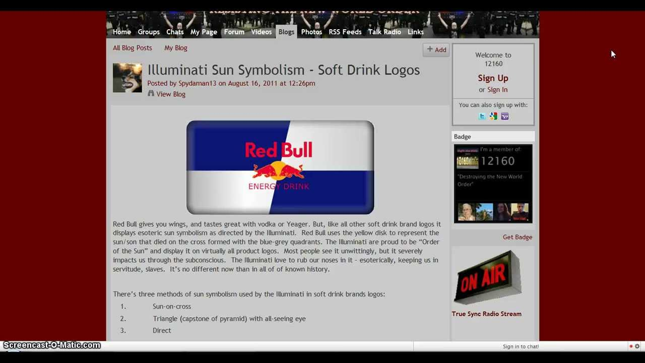 4 1 recommendations for red bull to sustain