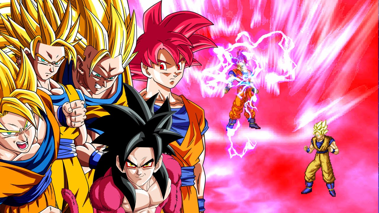 Bape Wallpaper Hd New Goku Supreme V2 Goku Ssjdios Reemplaza Goku Ssj5 Mi