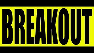 FlowBack 『BREAKOUT』Image Movie-B.LEAGUE Ver.-
