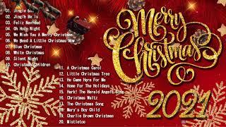 Download lagu 🎄Lagu Natal Bahasa Inggris 2021- Koleksi Lagu Natal Bahasa Inggris🎅 Saya ucapkan Selamat Natal🎄