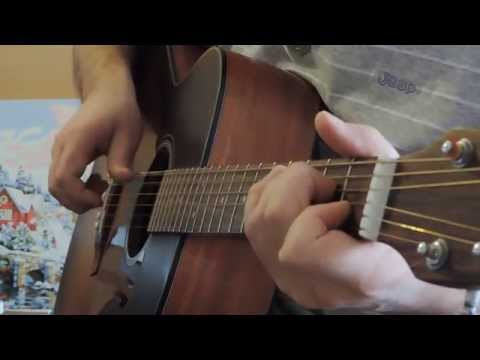 Григорий Лепс ,аккорды,под гитару,аккорды к песням,страница -1