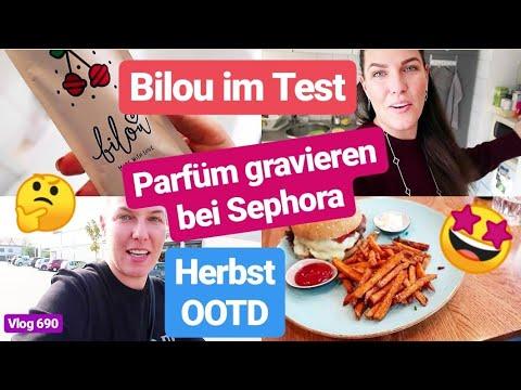 das-erste-mal-im-action-shoppen-l-hausupdate-l-food-l-beauty-l-vlog-690