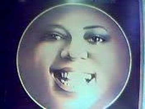 BESSIE SMITH  ANY WOMANS BLUES