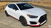 2019 Toyota Corolla Xse 6 Speed A New Hot Hatch On The Block