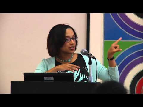 Bachelors Program for Adults and Transfer Students Orientation | The New School