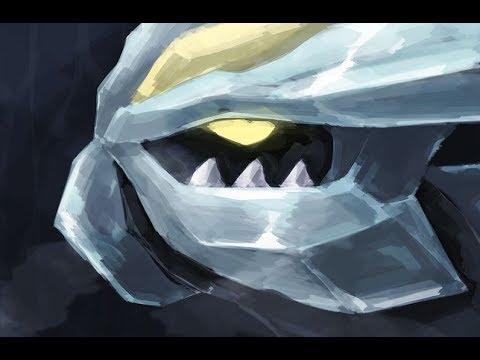 Pokemon B/W - Lacunosa Town [Remix]