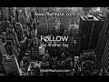 Hip hop beat prod by fllw music just another day mp3