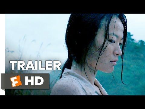 The Wailing  Trailer 2 2016  Korean Thriller HD
