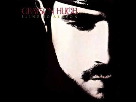 Grayson Hugh  -   Bring It All Back