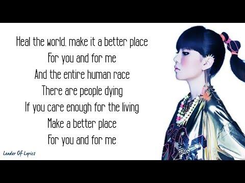 michael-jackson---heal-the-world-(-cover-by-j.fla-)-(lyrics)