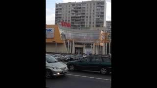 г.Электросталь, Ногинское шоссе д2
