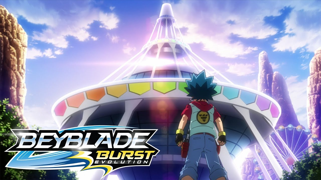 beyblade-burst-evolution-made-for-this-music-video